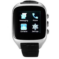 Умные часы X01S на Android 5.1, фото 1