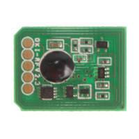 Чип wwm для oki c5600/5700 ( 6000 копий) color (cok5600b)