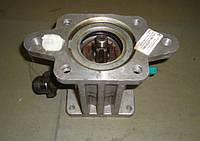 Коробка отбора мощности МАЗ (под КПП 202. Вал от КОМ - 201-1721425) (64228-4202010)