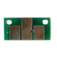 Чип wwm для konica minolta mc7450 yellow (ckm7450y)