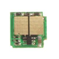 Чип wwm для hp clj 3800/4700 ( 6000 копий) yellow (chc3800y)