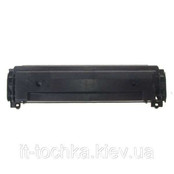 Чип jnd для hp lj 1160/1320/2420/p2015 (1800301) АНК