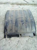 Крыло грузовое Магистральный тягач 970х700х220х1100 (К700-1)