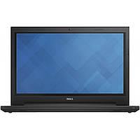 Ноутбук Dell Inspiron 3558 (I353410DIL-50)