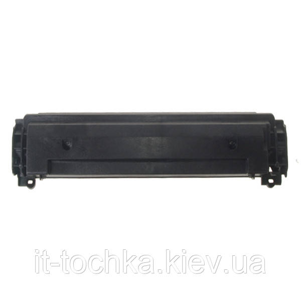 Чип basf для hp lj pro m125nw/m127fn ( 1000 копий) (wwmid-82806)