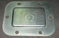 Крышка люка картера КПП ГАЗ 3308 3309 4301 (4301-1701020)