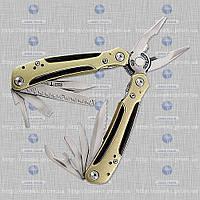 Нож мультитул 10416 MHR /40-9