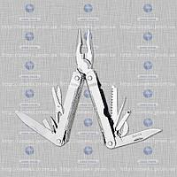 Нож мультитул E-55 MHR /93-6