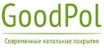 """Компания """"GoodPol"""""""