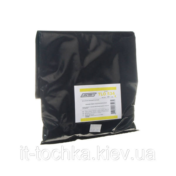 Тонер mitsubishi для hp lj p3015 бутль 250г black (tb118-2m)
