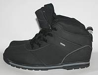 Ботинки зимние TIMBERLAND стелька 29 см