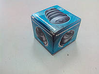 Пыльник наконечника 2410 (резина)  Кременчуг