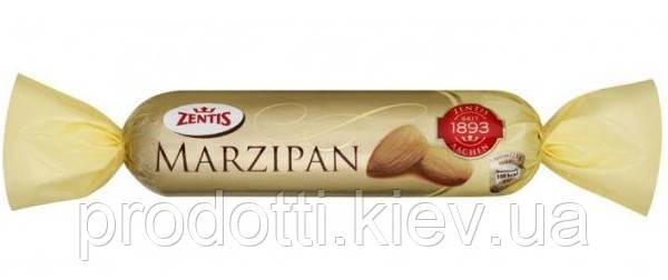 Купити марципан в Києві Продотти Prodotti