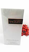 Женская туалетная вода Donna Karan women ( 100 мл ) белая упаковка