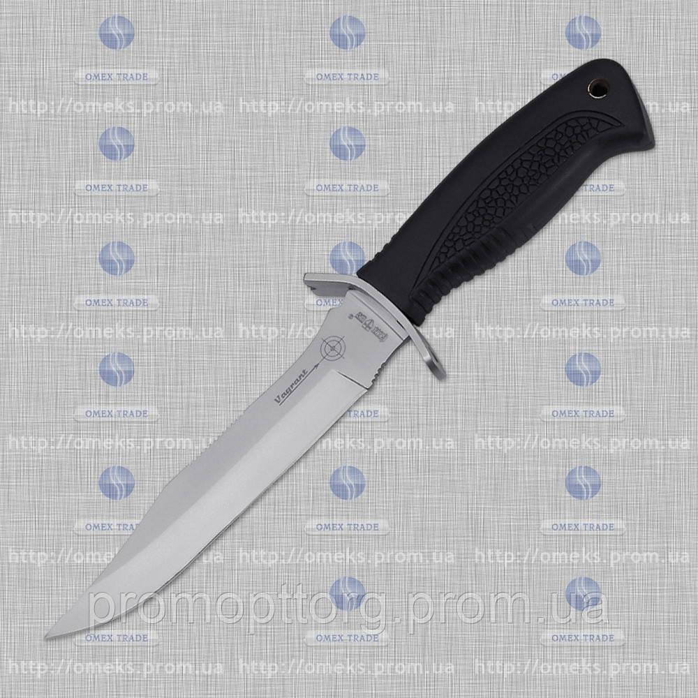 Нескладной нож 2551 UA MHR /0-61