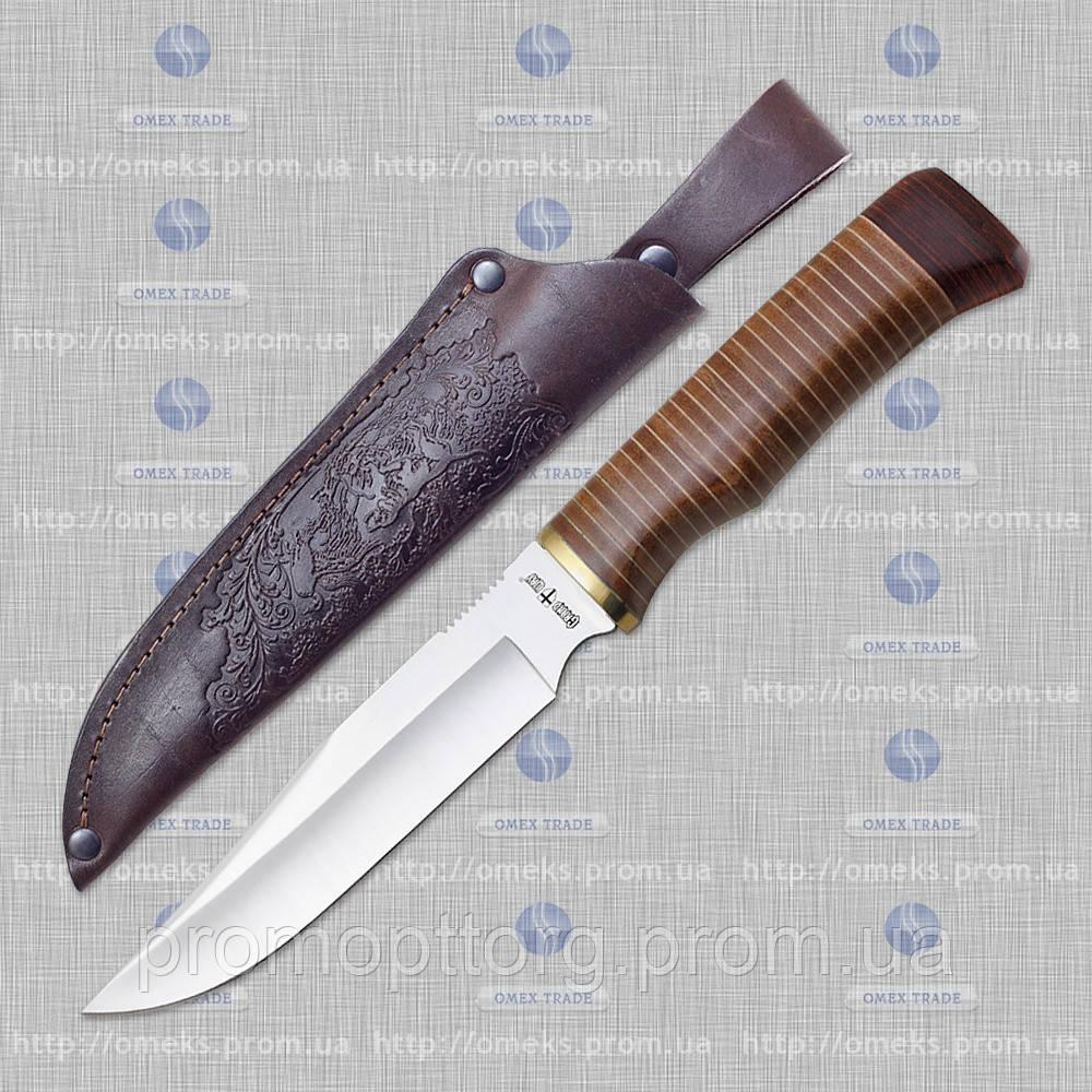 Нескладной нож 2448 L MHR /00-51