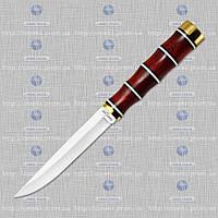 Нескладной нож 2179 RKP MHR /00-9