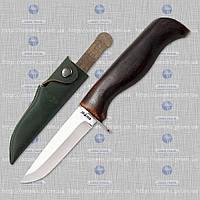 Нескладной нож 2355 SWDP MHR /08-7