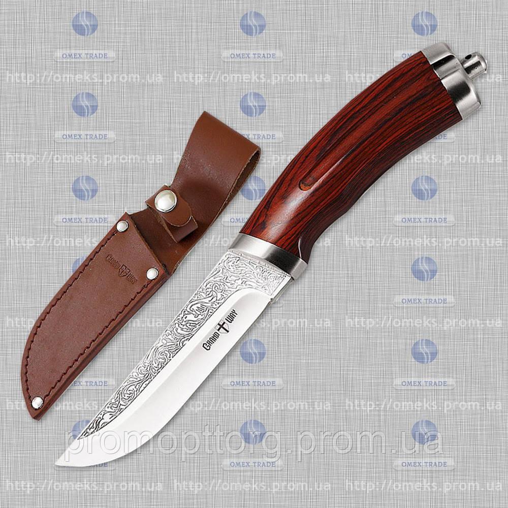 Нескладной нож 2211 KK MHR /05-31