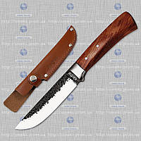 Нескладной нож 2208 WGK MHR /07-21