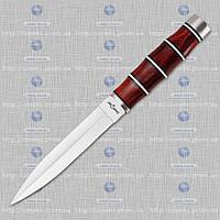 Нескладной нож 2178 RK MHR /05-8