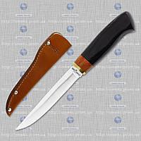 Нескладной нож 2104 AK MHR /00-11