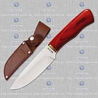 Нескладной нож 2100 K MHR /00-11