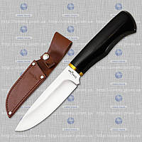 Нескладной нож 2100 AK MHR /00-11