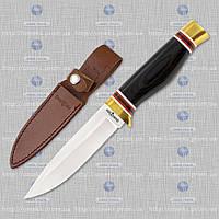 Нескладной нож 2069 AK MHR /05-31