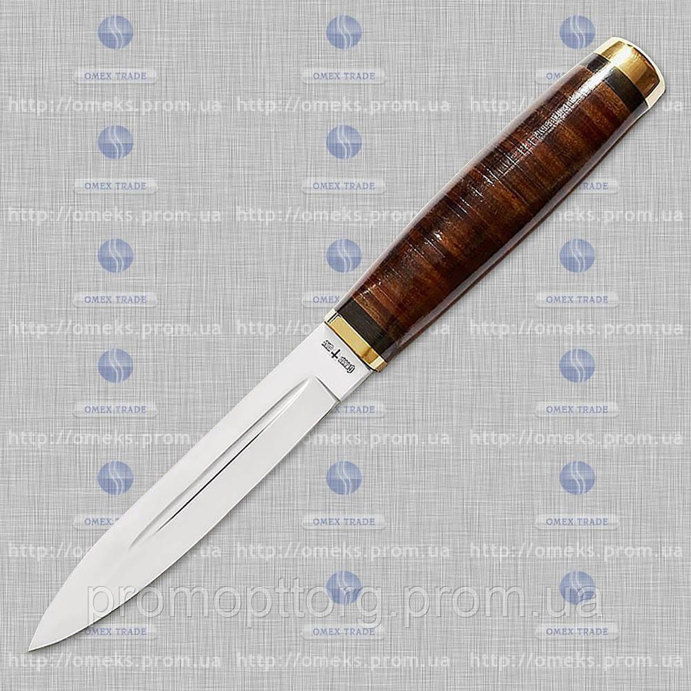 Нескладной нож 25 LP MHR /05-01