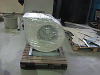Вентиляторы корозионно стойкие РР 315-N