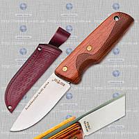 Нескладной нож 002 WJ MHR /05-41