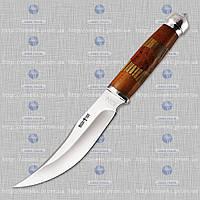 Нескладной нож 355 MHR /45-5