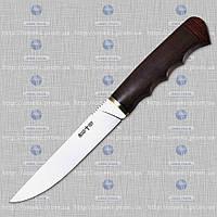 Нескладной нож 2447 AKP MHR /07-21