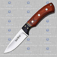Нескладной нож 2468 KP MHR /00-9