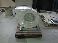 Вентиляторы одностороннего всасывания РР 400-N
