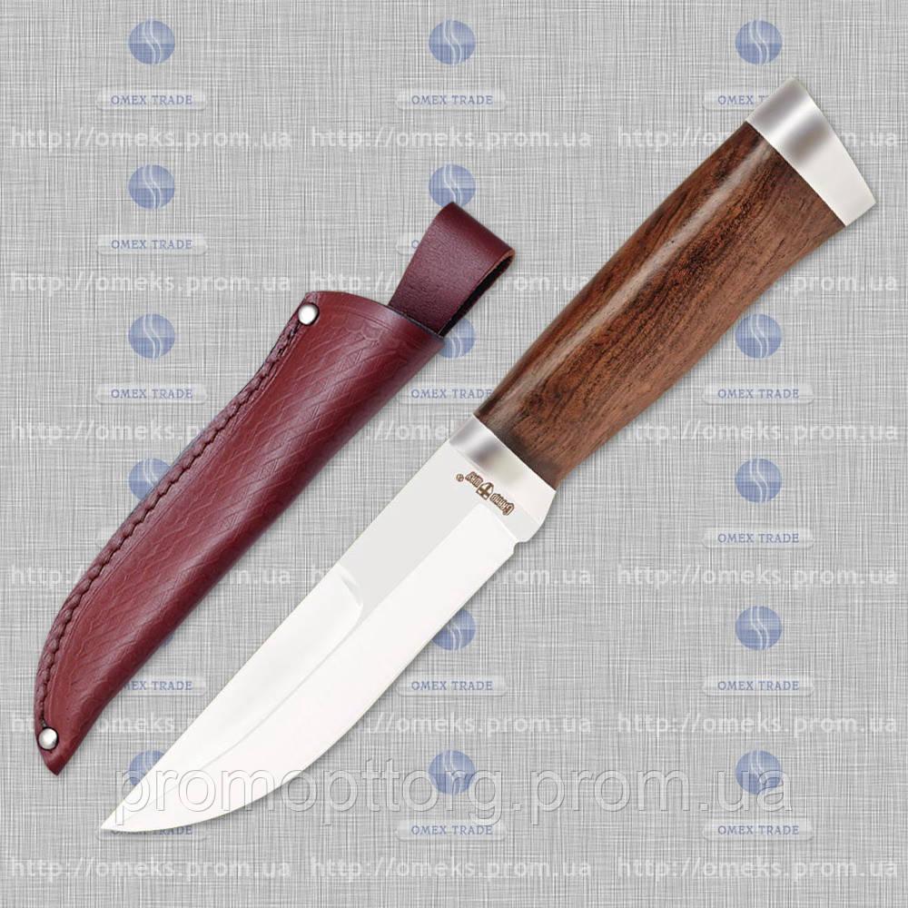 Нескладной нож 2648 ACWP MHR /00-61
