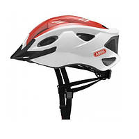 Шлем ABUS S-CENSION Race Red L