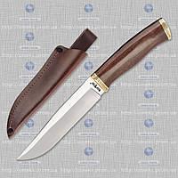 Нескладной нож 2670 ACWP MHR /00-81