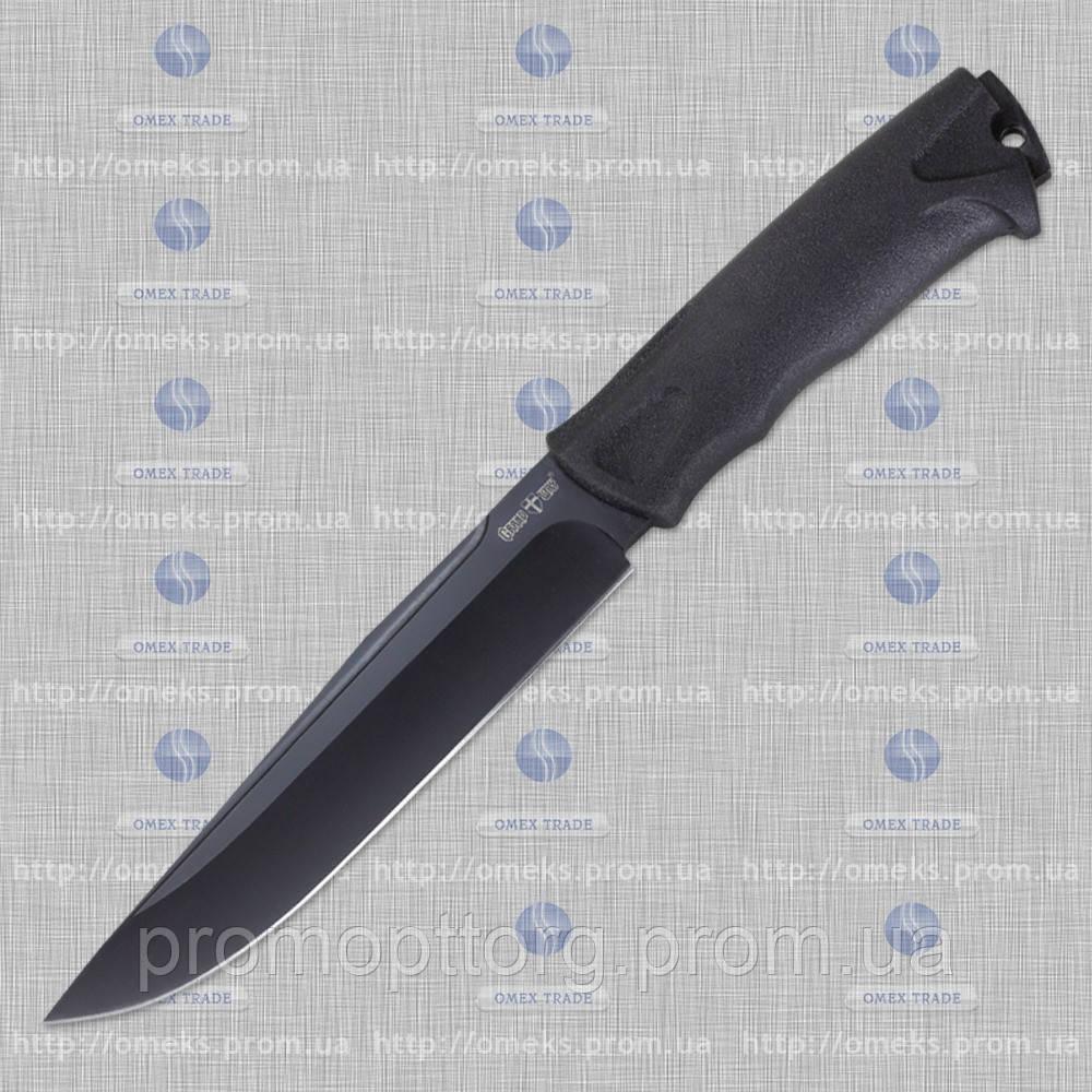 Нескладной нож 24098 MHR /00-42