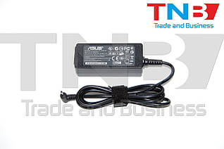 Блок питания Asus 19V 2.1A 40W 1/0.7 HIGH COPY