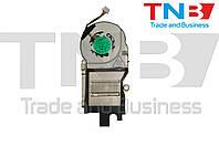 Кулер + радиатор ACER Aspire one 722 (AB4605HX-KBB)