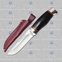 Охотничий нож 2288 LP MHR /0-71