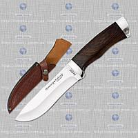 Охотничий нож Grand Way (Гранд Вей) 2264 VW MHR /05-31