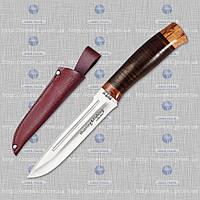 Охотничий нож 2287 L MHR /05-41