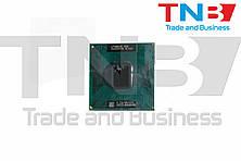 Б/В Процессор Intel Celeron M430 1,7GHz, 1MB