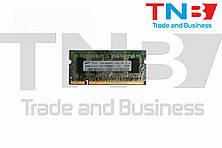 Б/В SODIMM DDR2 512Mb; PC-5300 Samsung