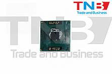 Б/В Процессор Intel Celeron Dual-Core T3100 1.9GHz