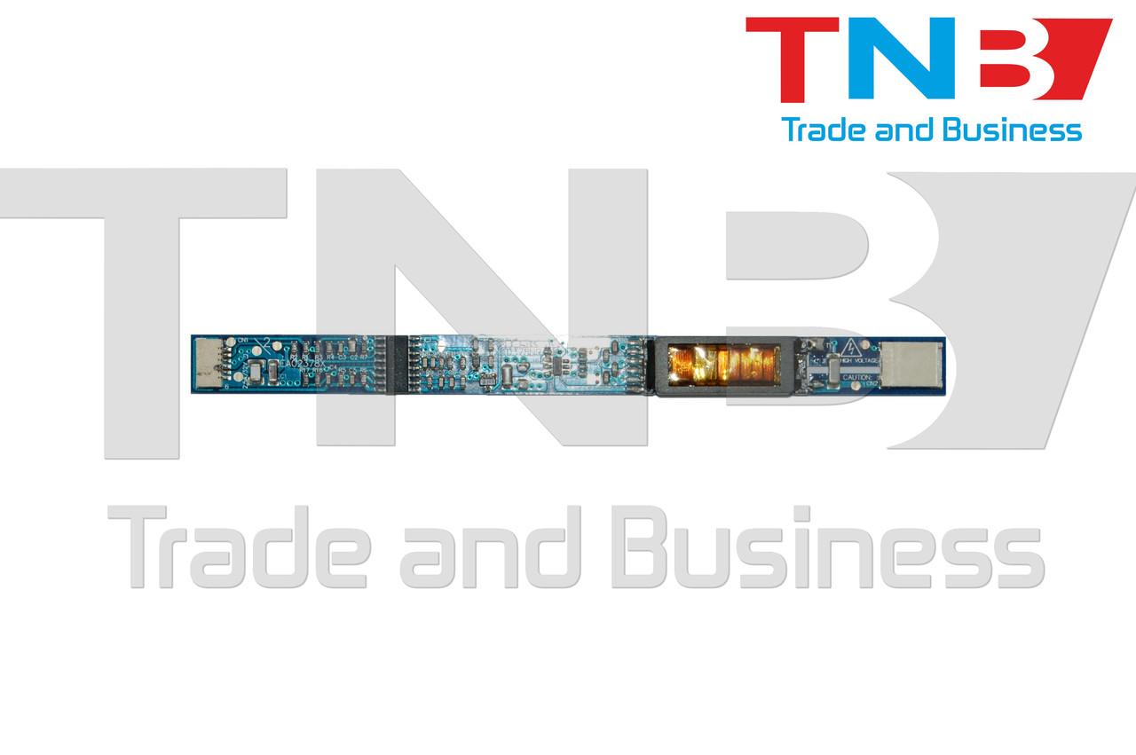 Инвертор HP Presario B1200/V1000; HP Pavilion dv30 - Интернет магазин Trade and Business. Запчасти для ноутбуков, планшетов и телефонов.  в Киеве