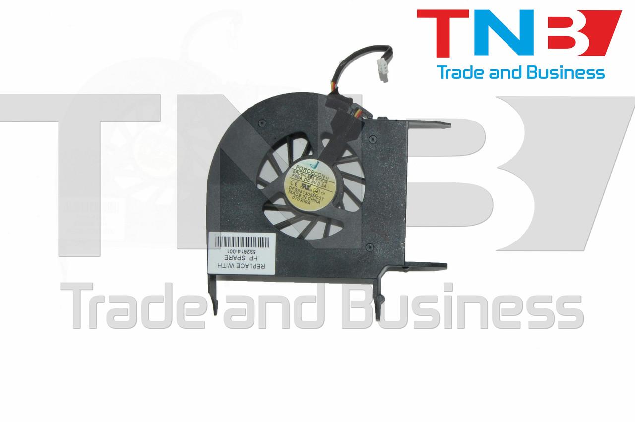 БУ Вентилятор HP DV6-1000 DV6-2000